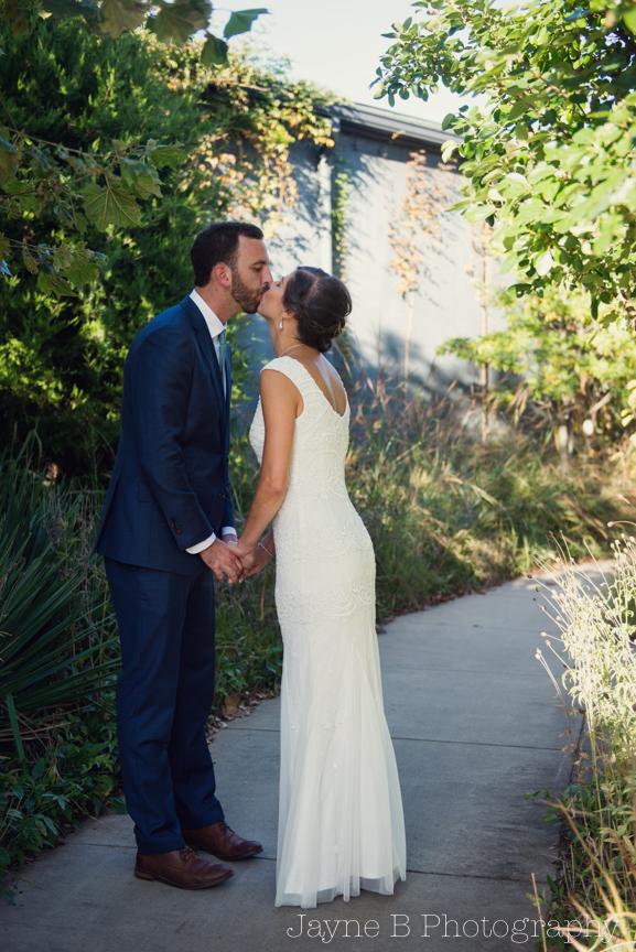 J+A_Trees_Atlanta_Wedding_JayneBPhotography-24