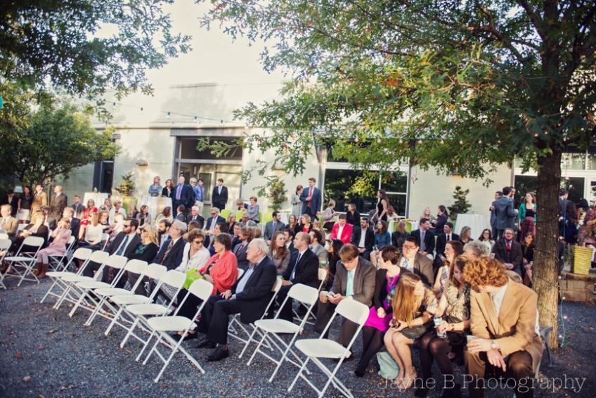 J+A_Trees_Atlanta_Wedding_JayneBPhotography-28
