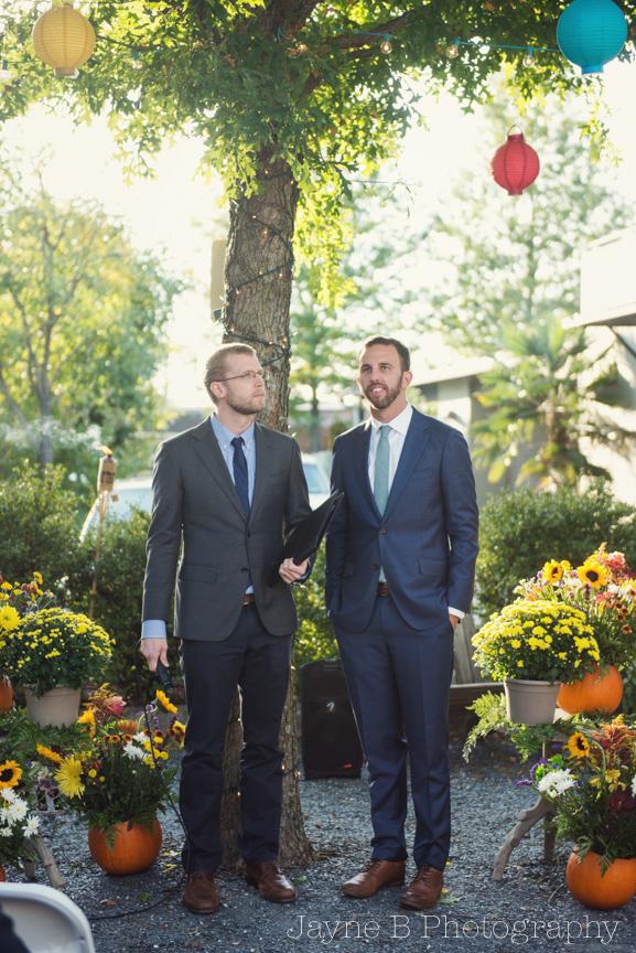 J+A_Trees_Atlanta_Wedding_JayneBPhotography-30