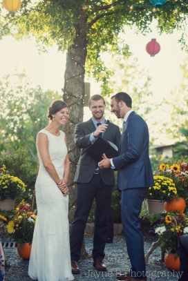 J+A_Trees_Atlanta_Wedding_JayneBPhotography-35