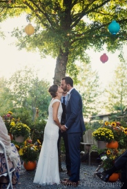J+A_Trees_Atlanta_Wedding_JayneBPhotography-37
