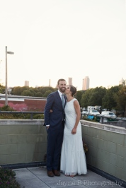 J+A_Trees_Atlanta_Wedding_JayneBPhotography-42