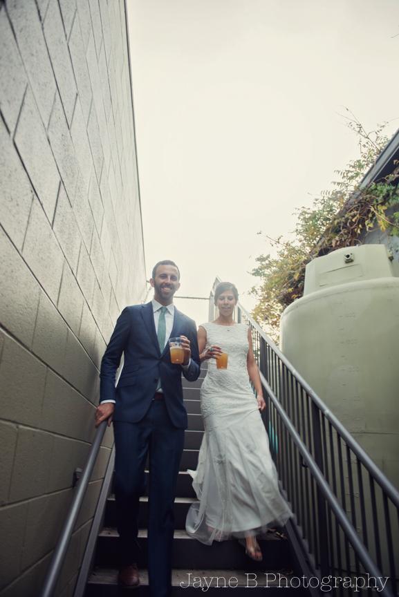 J+A_Trees_Atlanta_Wedding_JayneBPhotography-44