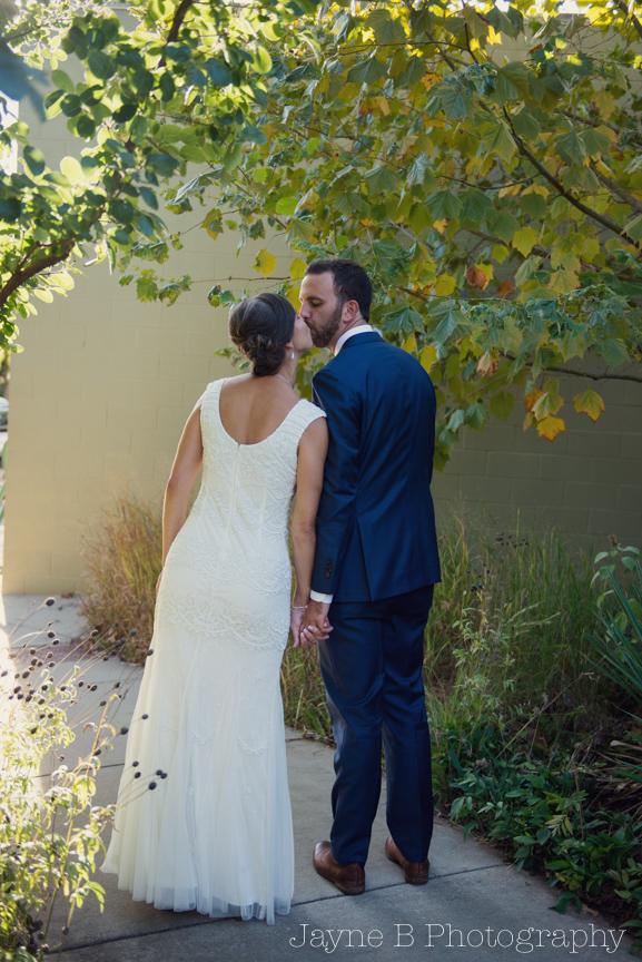 J+A_Trees_Atlanta_Wedding_JayneBPhotography-46