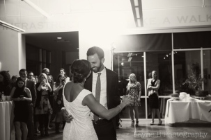 J+A_Trees_Atlanta_Wedding_JayneBPhotography-53