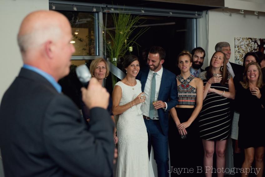 J+A_Trees_Atlanta_Wedding_JayneBPhotography-58