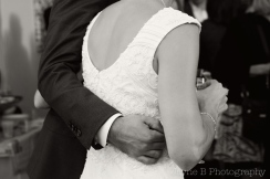 J+A_Trees_Atlanta_Wedding_JayneBPhotography-59