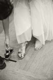 J+A_Trees_Atlanta_Wedding_JayneBPhotography-6