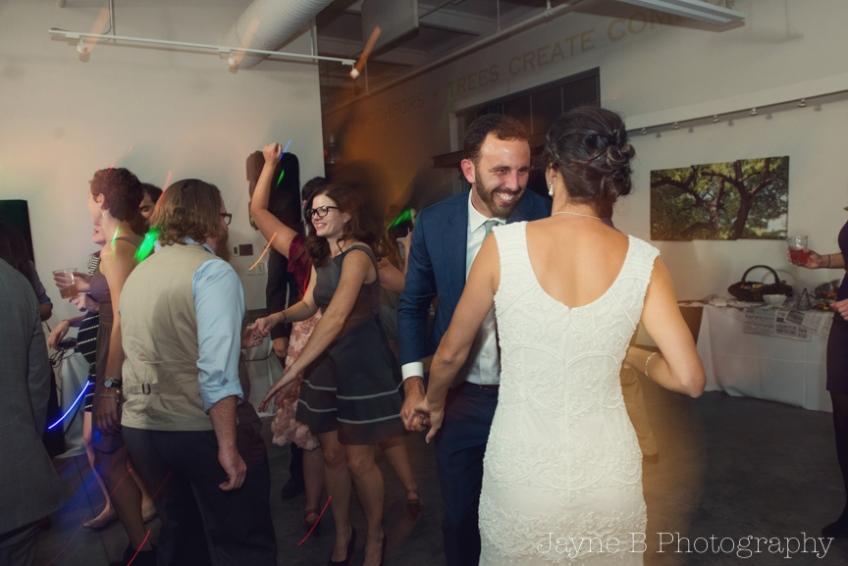 J+A_Trees_Atlanta_Wedding_JayneBPhotography-64