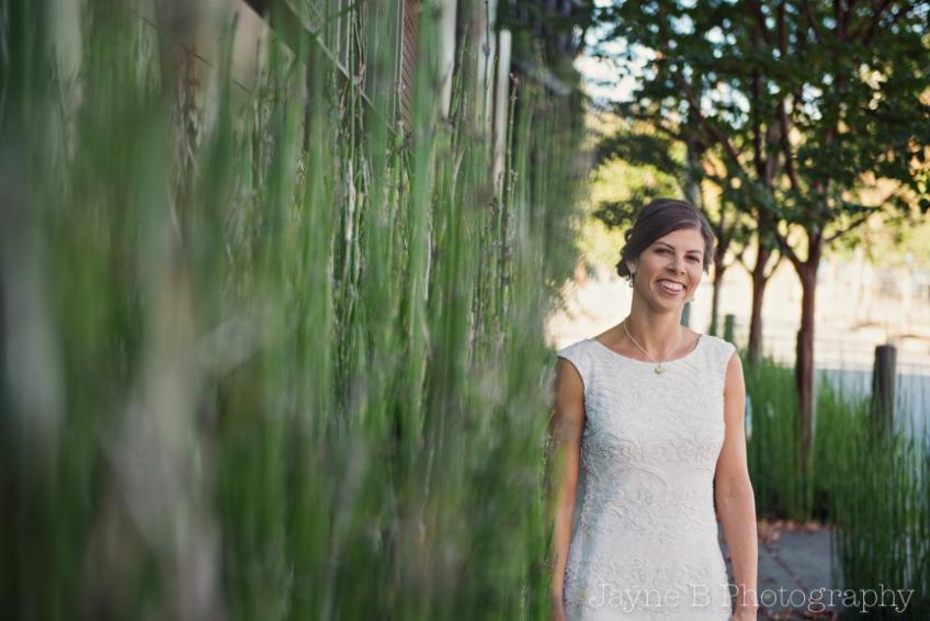 J+A_Trees_Atlanta_Wedding_JayneBPhotography-7