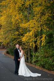JayneBPhotography_Big_Canoe_Wedding_I+B-100
