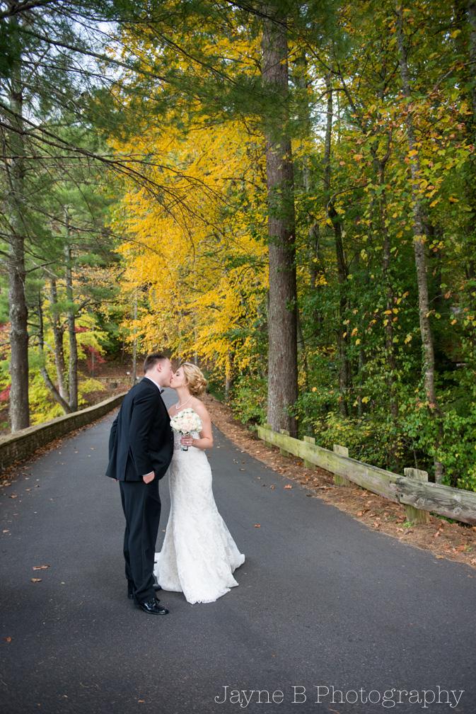 JayneBPhotography_Big_Canoe_Wedding_I+B-101