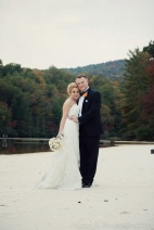 JayneBPhotography_Big_Canoe_Wedding_I+B-103