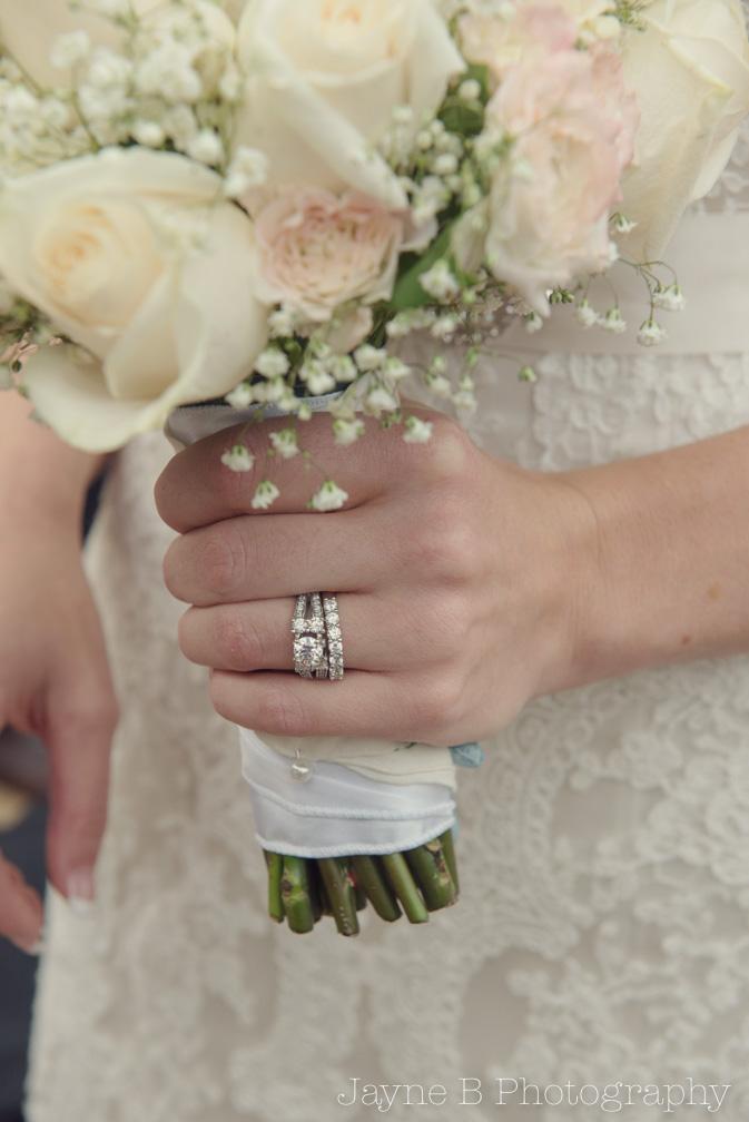 JayneBPhotography_Big_Canoe_Wedding_I+B-104