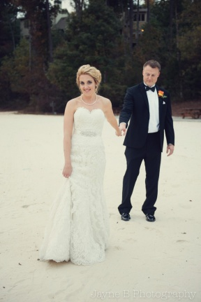 JayneBPhotography_Big_Canoe_Wedding_I+B-105