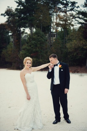 JayneBPhotography_Big_Canoe_Wedding_I+B-106