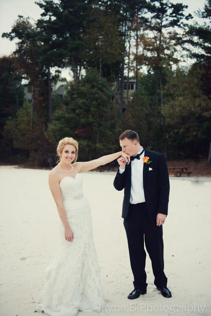 JayneBPhotography_Big_Canoe_Wedding_I+B-106