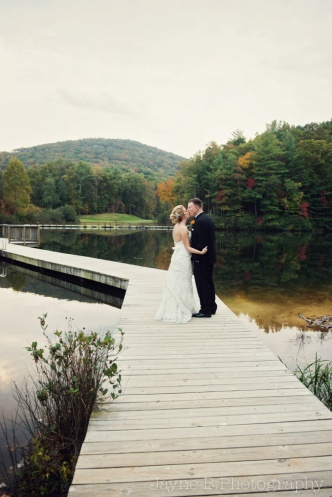 JayneBPhotography_Big_Canoe_Wedding_I+B-107