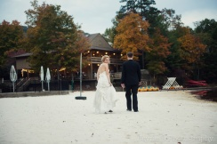 JayneBPhotography_Big_Canoe_Wedding_I+B-108