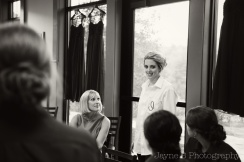 JayneBPhotography_Big_Canoe_Wedding_I+B-11