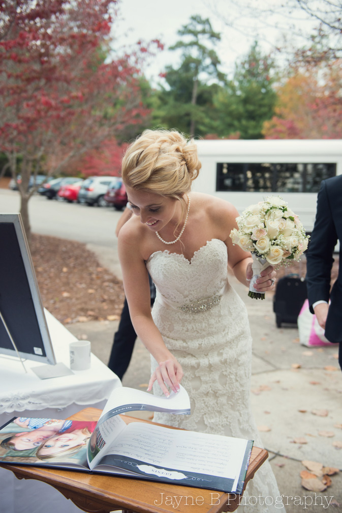 JayneBPhotography_Big_Canoe_Wedding_I+B-117