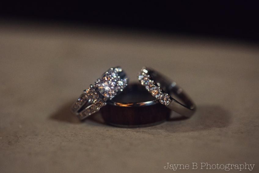 JayneBPhotography_Big_Canoe_Wedding_I+B-121