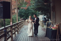 JayneBPhotography_Big_Canoe_Wedding_I+B-122
