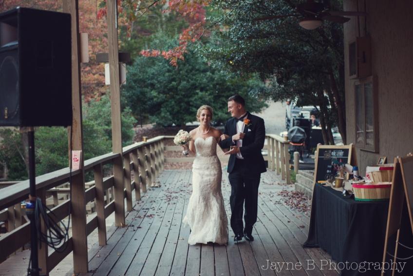 JayneBPhotography_Big_Canoe_Wedding_I+B-122