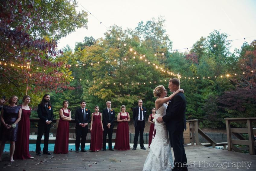 JayneBPhotography_Big_Canoe_Wedding_I+B-123