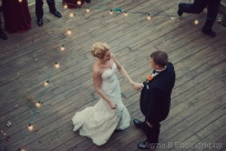 JayneBPhotography_Big_Canoe_Wedding_I+B-126
