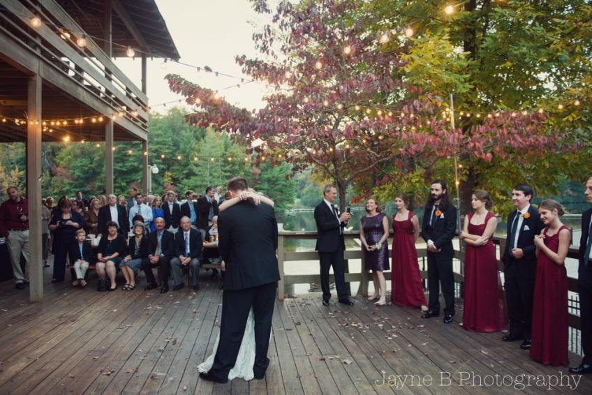 JayneBPhotography_Big_Canoe_Wedding_I+B-127