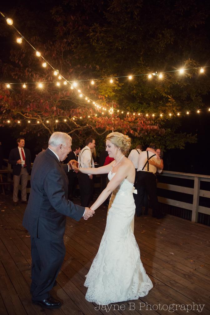 JayneBPhotography_Big_Canoe_Wedding_I+B-133