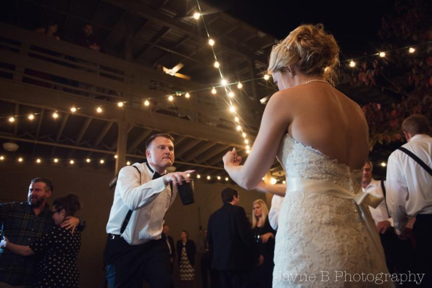 JayneBPhotography_Big_Canoe_Wedding_I+B-134