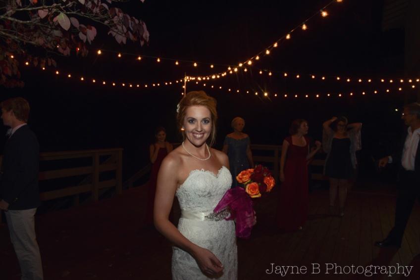JayneBPhotography_Big_Canoe_Wedding_I+B-136