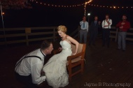 JayneBPhotography_Big_Canoe_Wedding_I+B-138