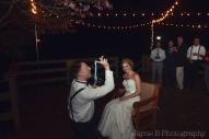 JayneBPhotography_Big_Canoe_Wedding_I+B-139