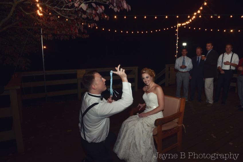 JayneBPhotography_Big_Canoe_Wedding_I+B-139
