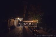JayneBPhotography_Big_Canoe_Wedding_I+B-140