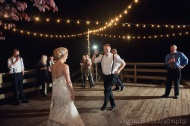 JayneBPhotography_Big_Canoe_Wedding_I+B-143