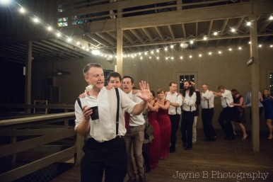 JayneBPhotography_Big_Canoe_Wedding_I+B-144