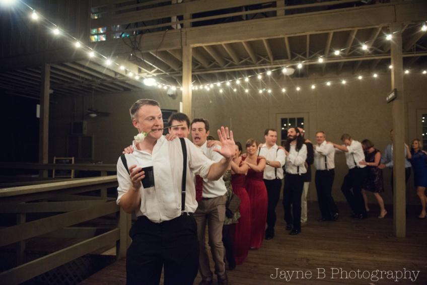 JayneBPhotography_Big_Canoe_Wedding_I+B-144