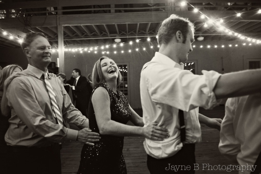 JayneBPhotography_Big_Canoe_Wedding_I+B-145