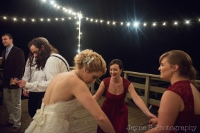 JayneBPhotography_Big_Canoe_Wedding_I+B-146