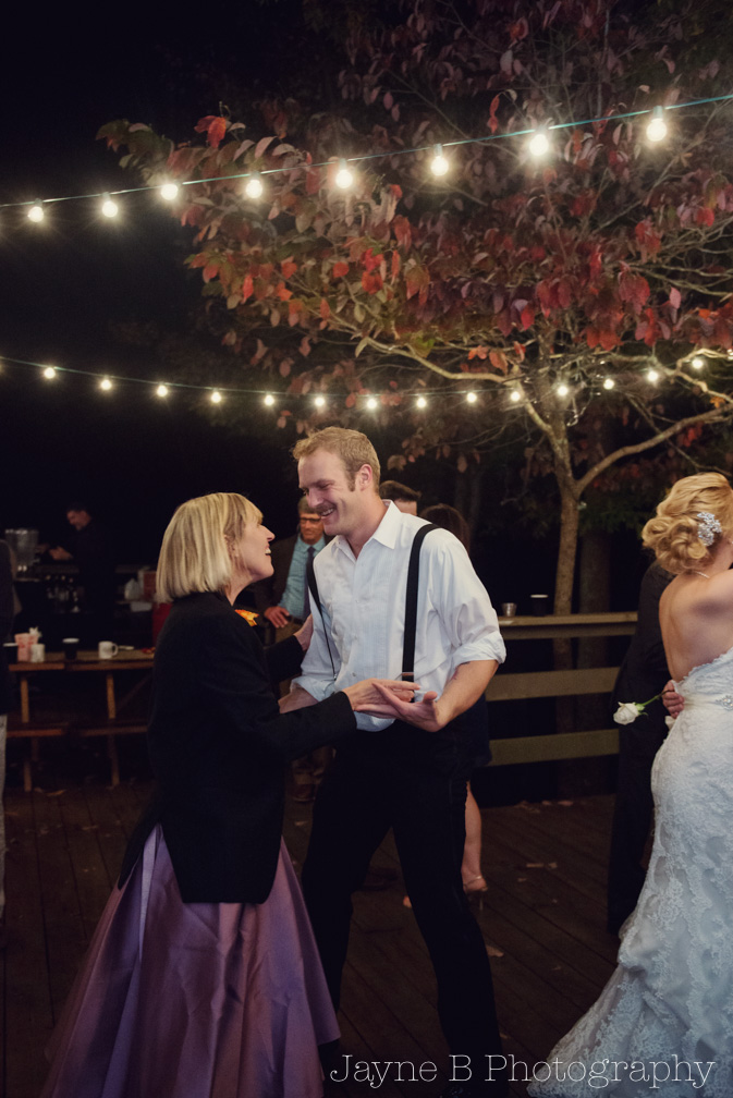 JayneBPhotography_Big_Canoe_Wedding_I+B-147