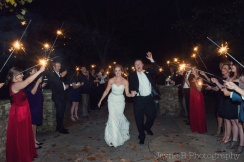 JayneBPhotography_Big_Canoe_Wedding_I+B-148