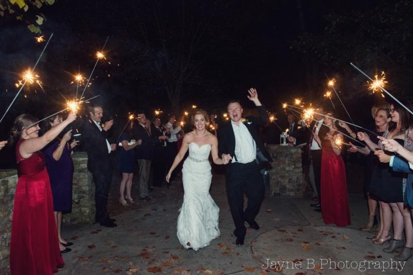 JayneBPhotography_Big_Canoe_Wedding_I+B-148