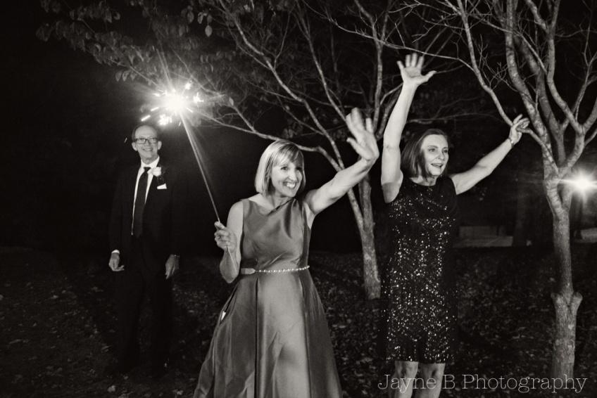 JayneBPhotography_Big_Canoe_Wedding_I+B-150