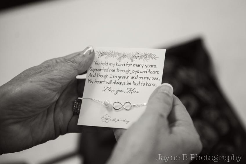 JayneBPhotography_Big_Canoe_Wedding_I+B-17
