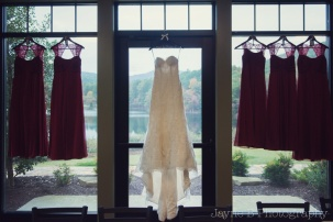 JayneBPhotography_Big_Canoe_Wedding_I+B-2