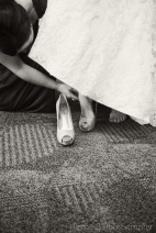 JayneBPhotography_Big_Canoe_Wedding_I+B-22